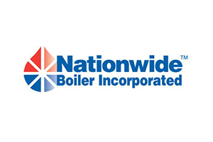 Nationwide+Boiler+Logo.jpg