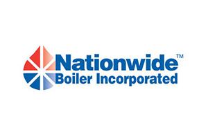Nationwide+Boiler+Logo.jpg