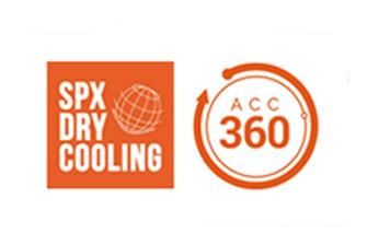 SPX+Logo.jpg