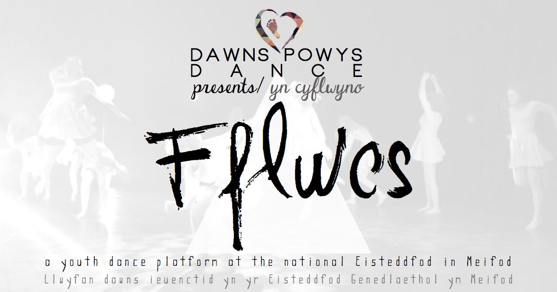FFLWCS HEADER