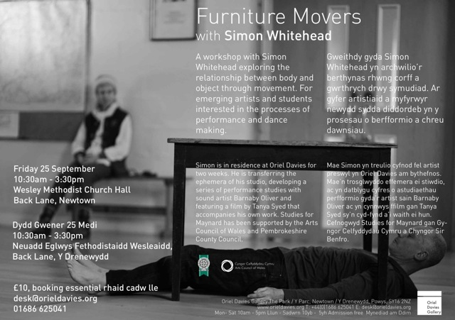 Furniture Movers A5 e-flyer 1 (1)