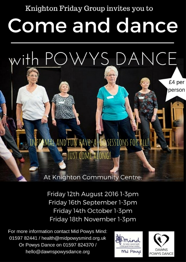 Come and Dancewith Powys Dance (4).jpg