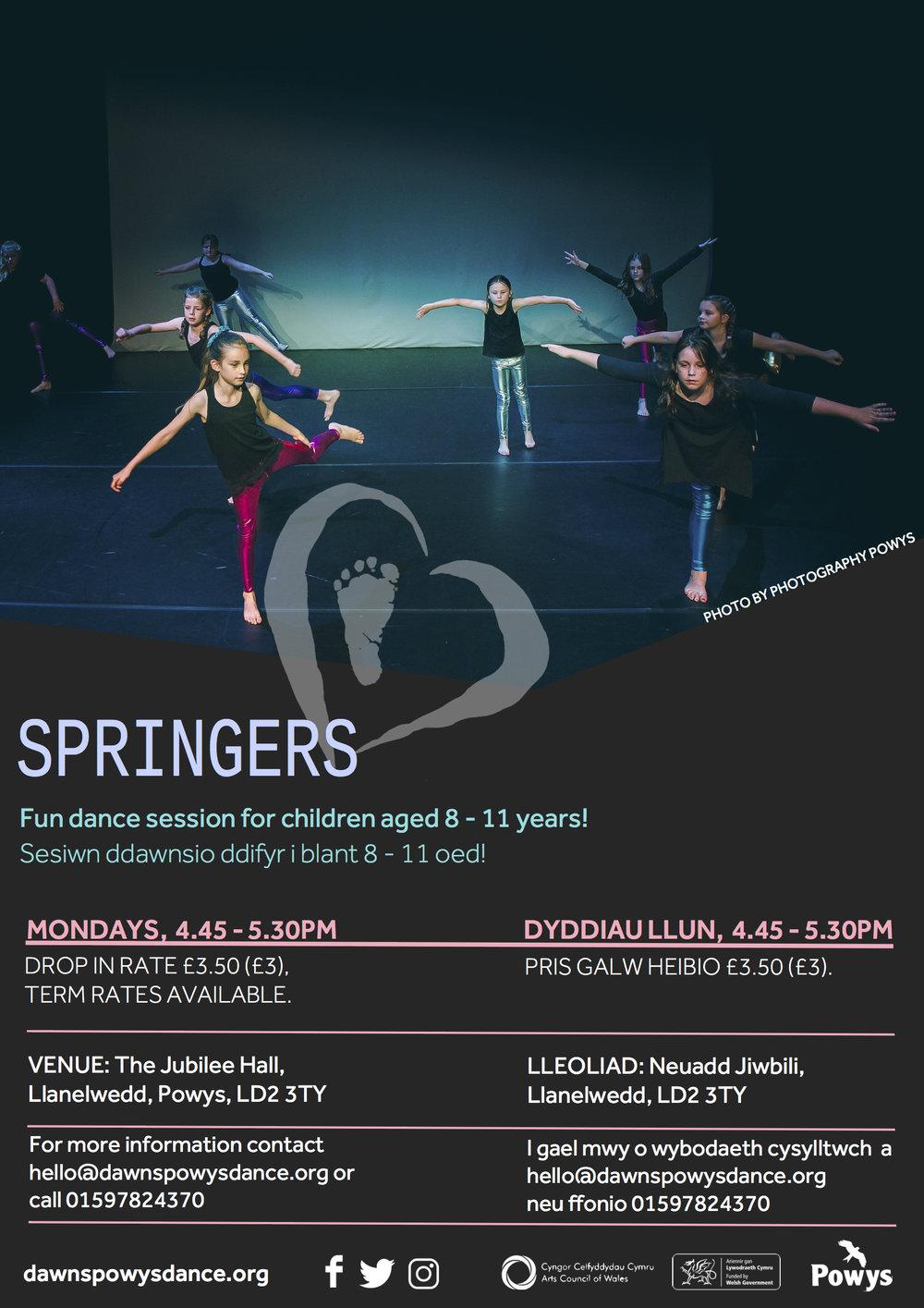 Springers 2017.jpg