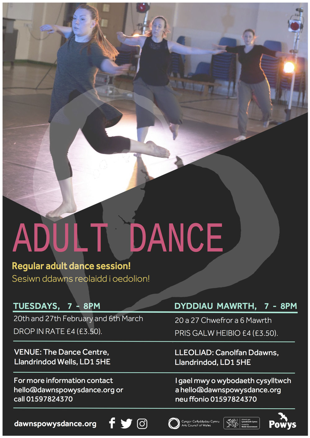 Adult Dance - Jazz 2018.jpg