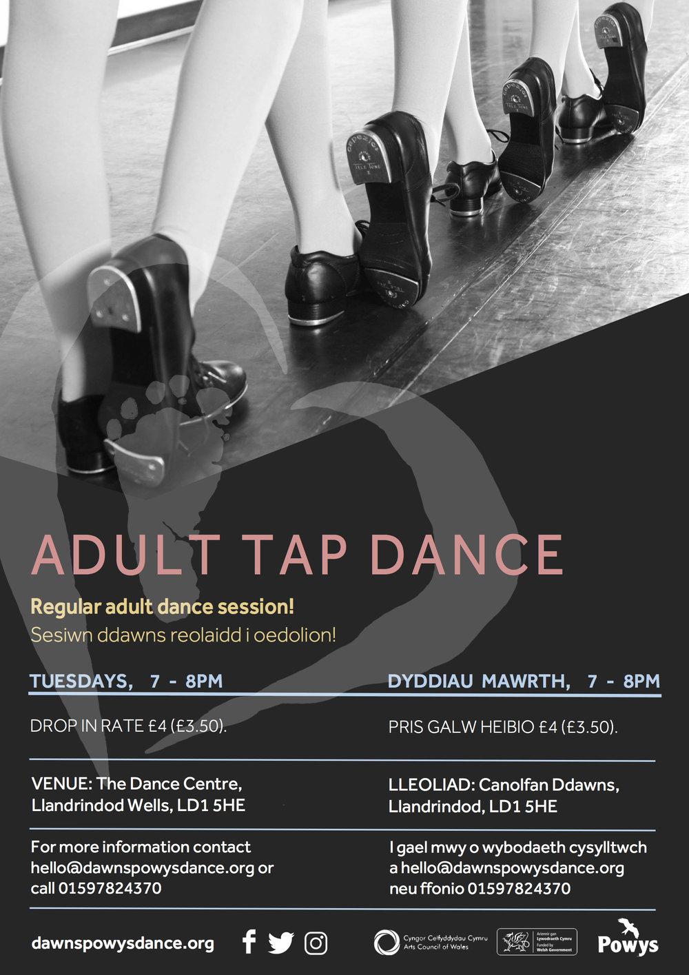 Adult Dance - Tap 2018.jpg