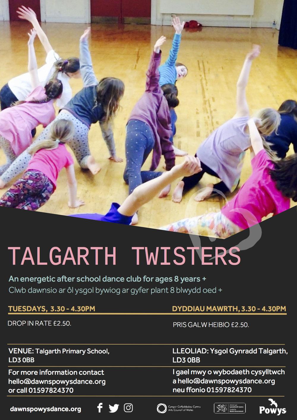 Talgarth Twisters 2017.jpg