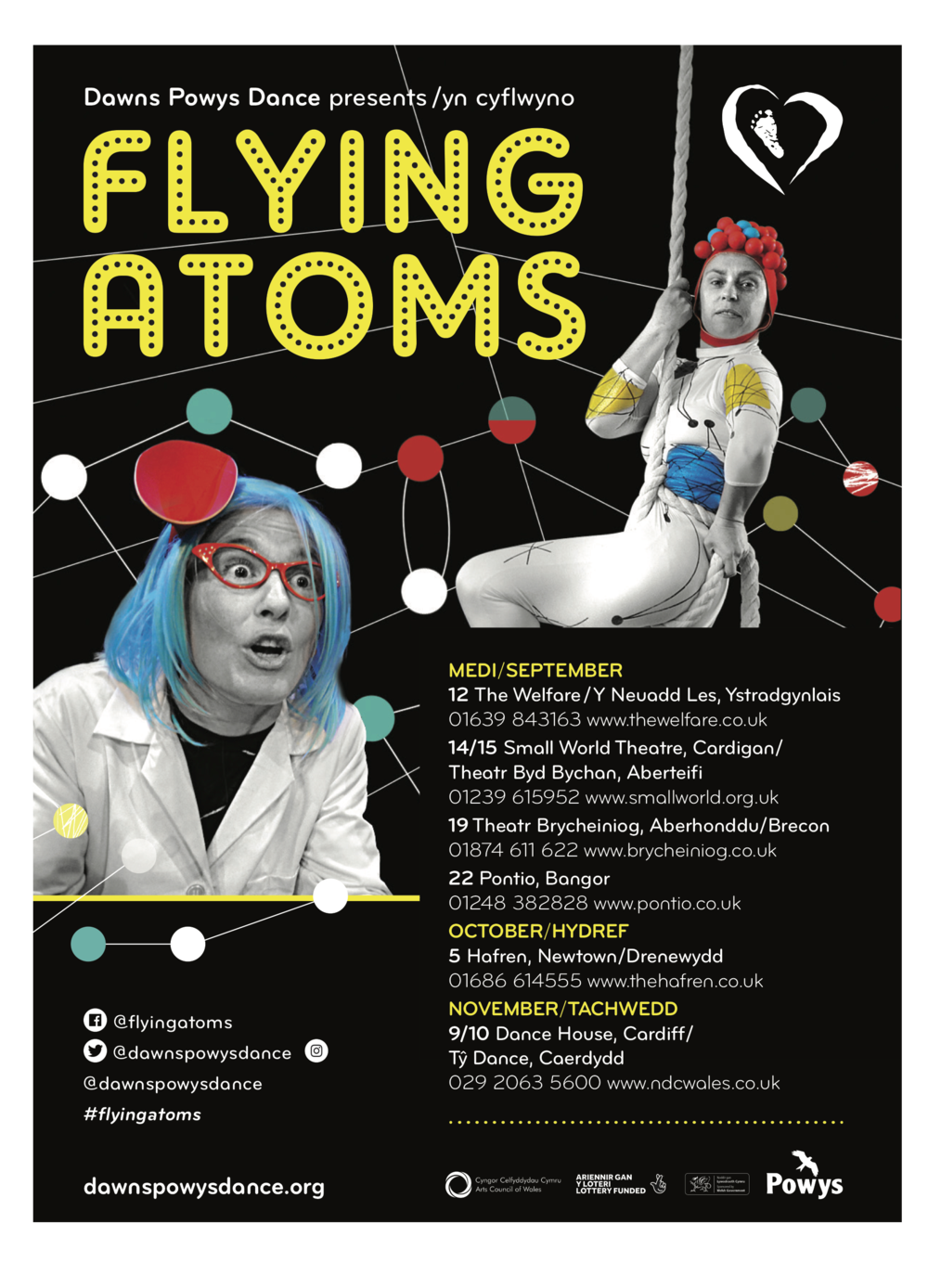 H18075 PD Flying Atoms A3 Poster A_W.png