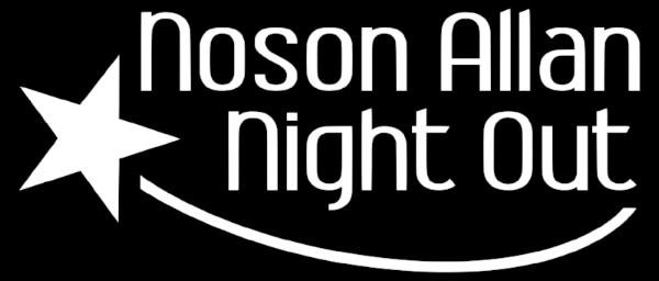 night_out_logo_rgb copy.png
