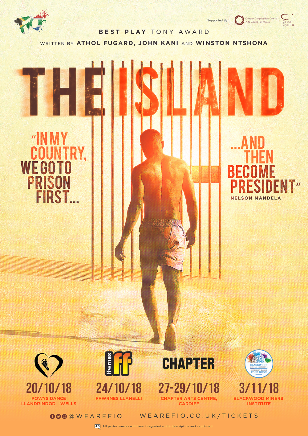 THEISLAND_A3 (2) copy.png