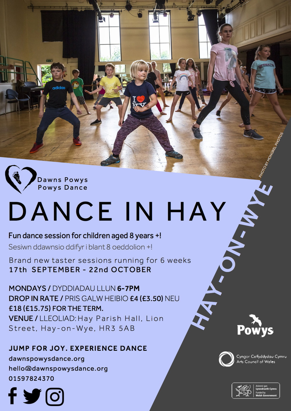 Dance in Hay 2018 8 YEARS +.jpg