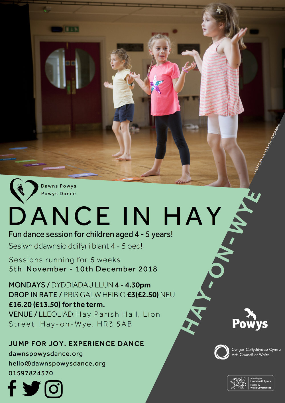 Dance in Hay 2018 4 - 5 YEARS.jpg