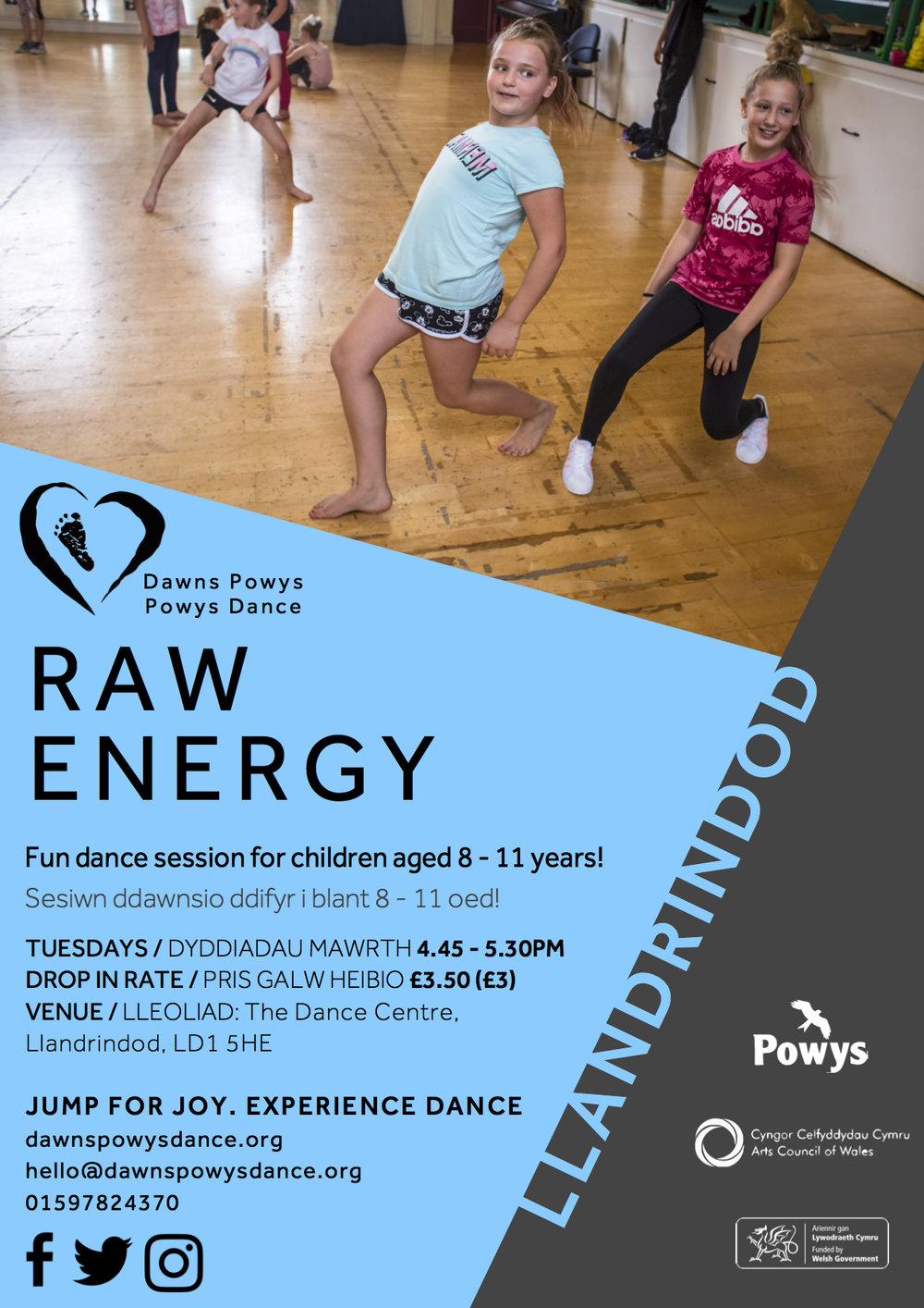 raw energy 2018.jpg