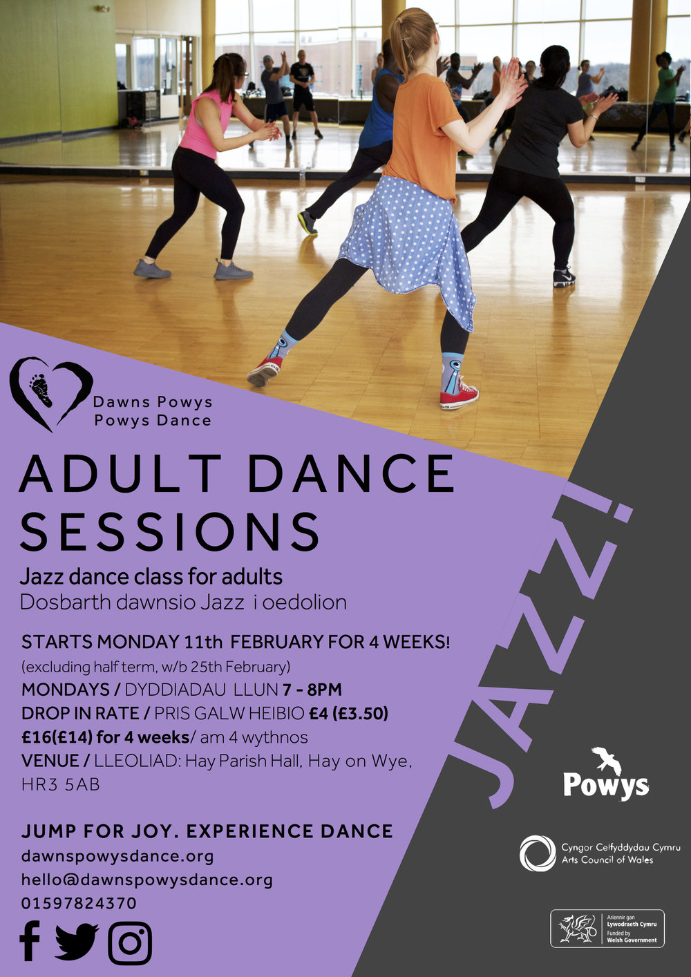 ADULT DANCE TASTERS 2019 - HAY - JAZZ.jpg