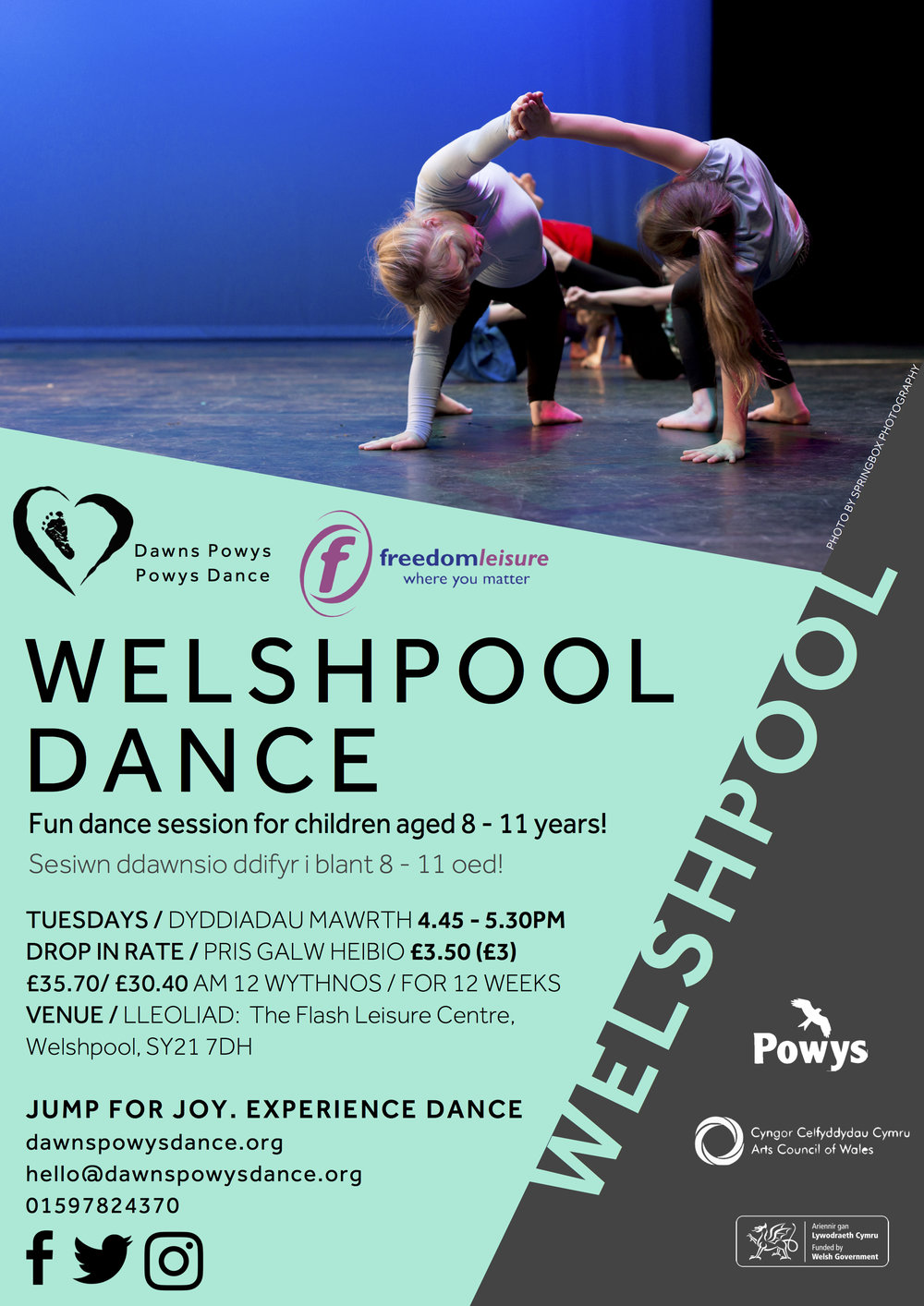 WELSHPOOL DANCE 2019 8 - 11 years.jpg
