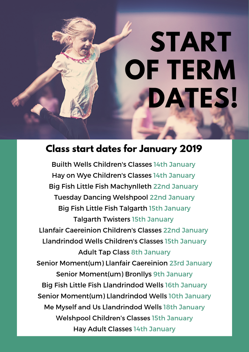 start of term dates 2019.png