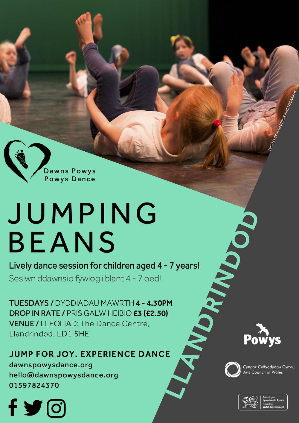 jumping beans 2018.jpg