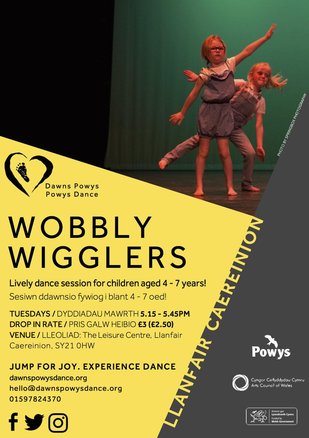 wobbly wigglers 2018.jpg