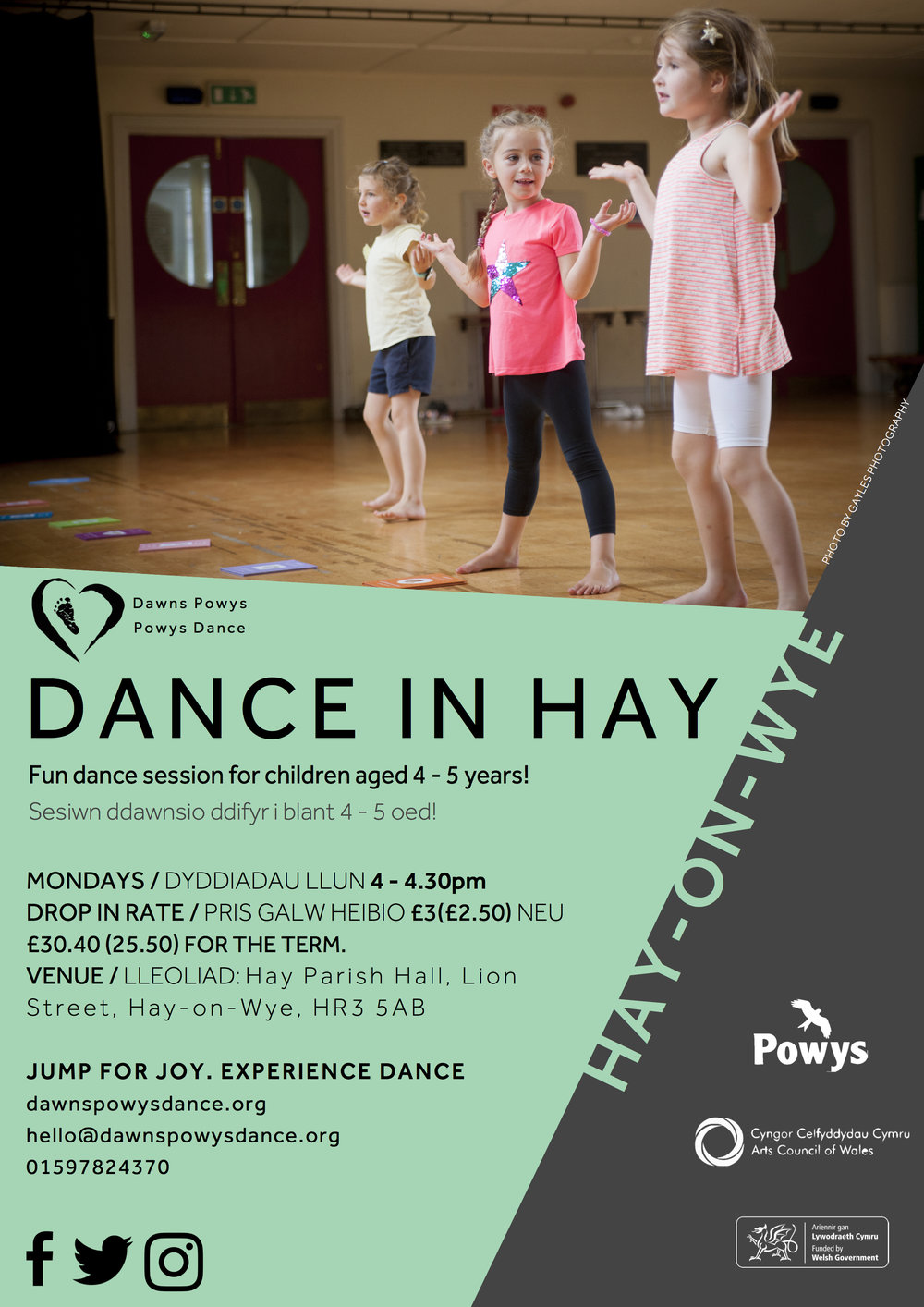 Dance in Hay 2019 4 - 5 years.jpg