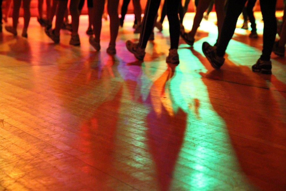 dance-971082.jpg