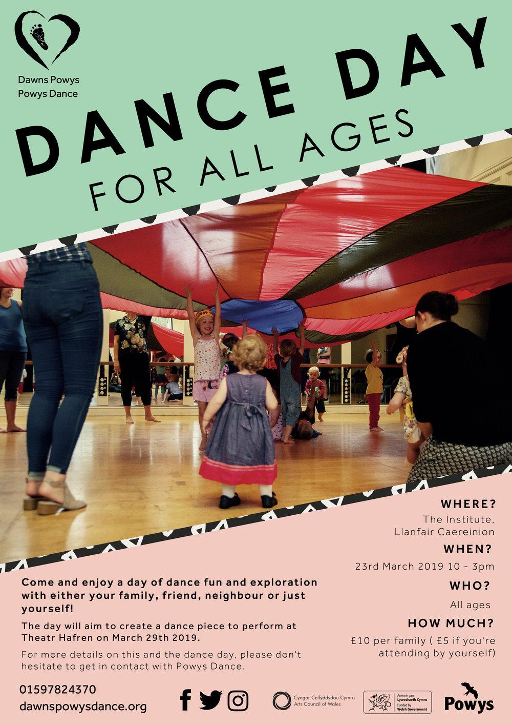 Dance Day 2019.jpg