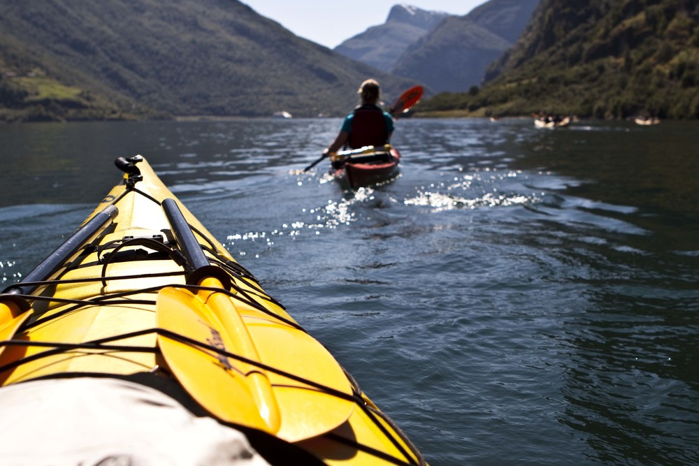 njord_advertpix_paddle Norway_SE_9380.jpg