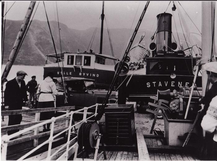 Korrespondanse Midtfjords 1937.jpg