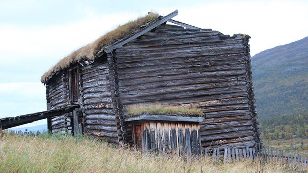 ta-i-et-tak-norsk-kulturarv.jpg
