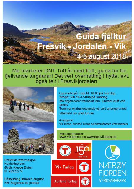 Guidatur-Fresvik-Jordalen-Vik2018.png