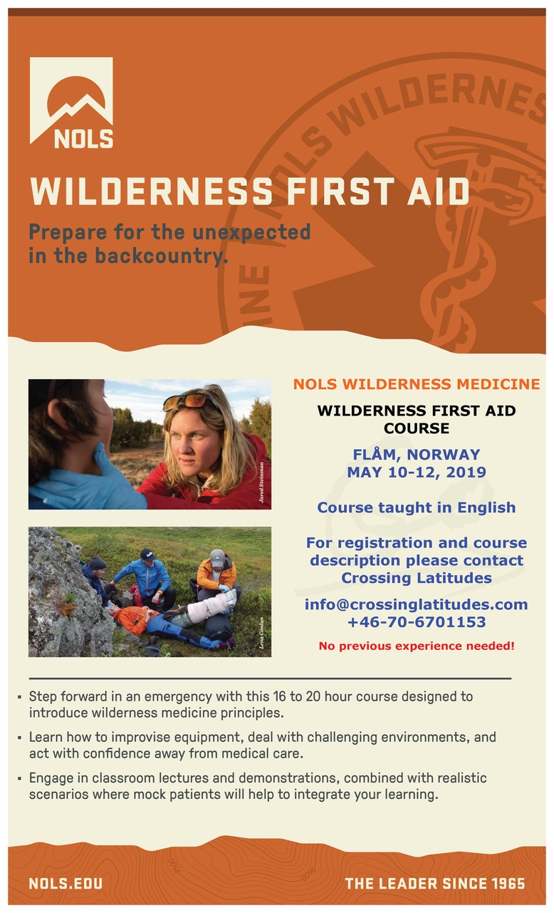 WFA Norway May 2019 (1).jpeg