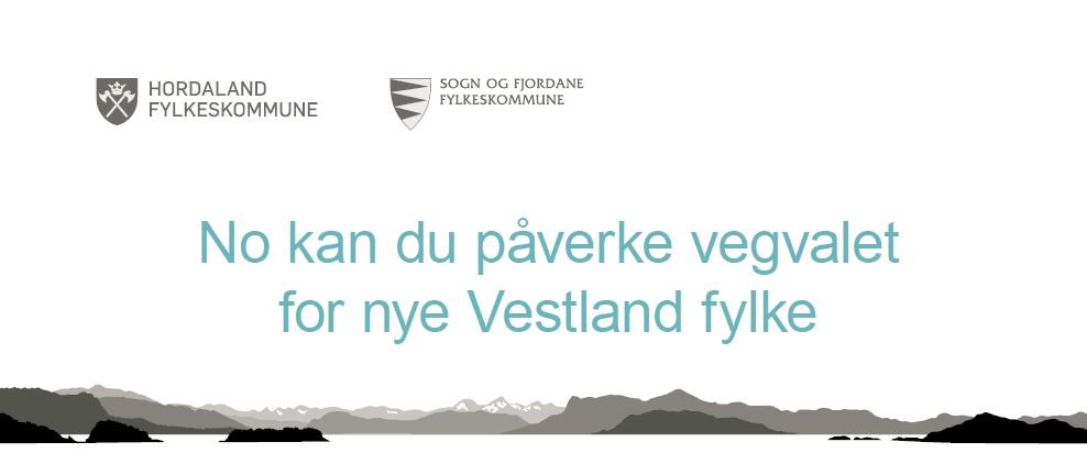 Inv-vestland-fylke-møte.png