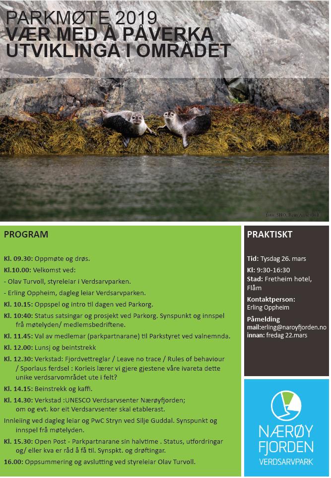 Parkmøte-program-mars.png