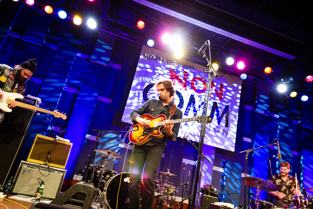 NonComm Blog Post (4 of 12).jpg