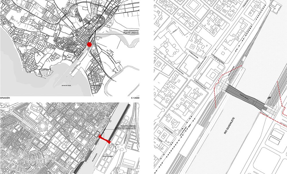 plano_guadalete_ubicacion