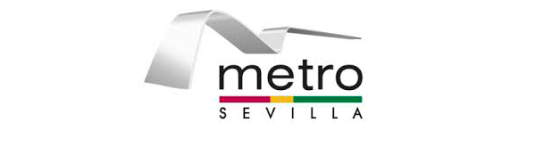 METRO_SEVILLA_COLOR.png
