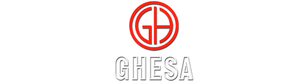 GHESA_COLOR.png