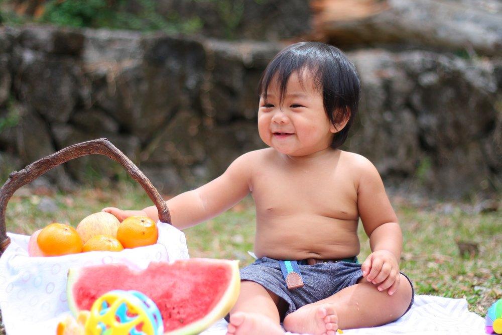 kid-food.jpg