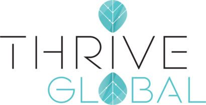 Dr. Ayala writes regularly for Thrive Global