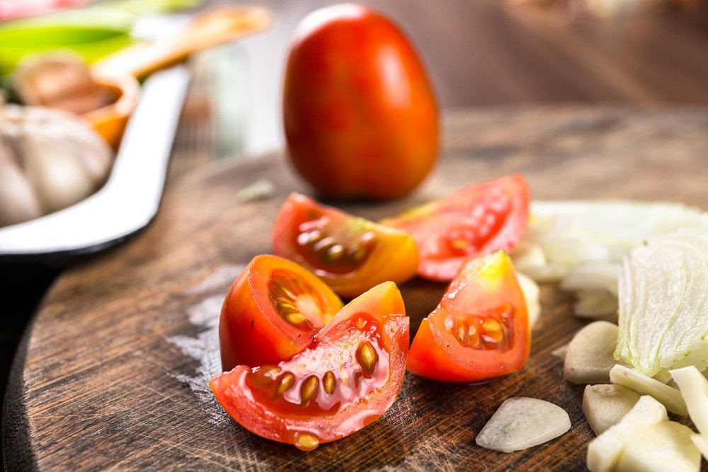 The resource utilization and carbon footprint of the Mediterranean diet is relatively low