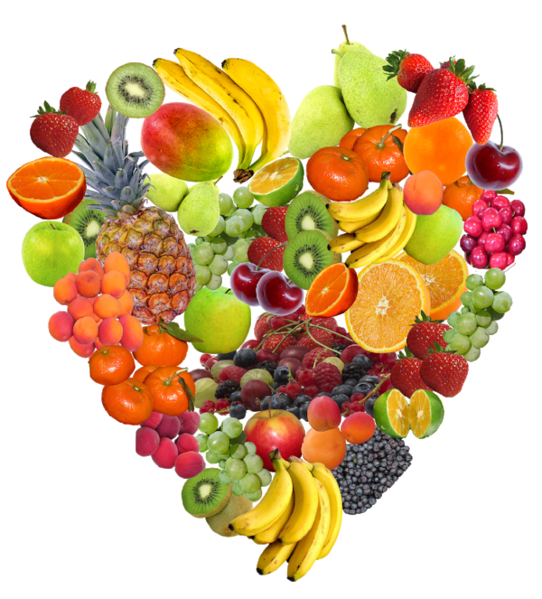 heart-food.png