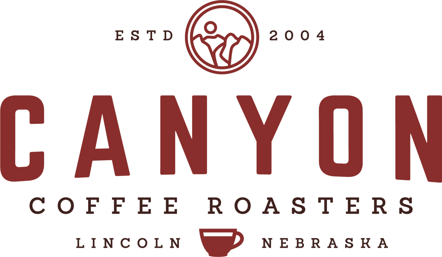 Canyon Coffee Roasters