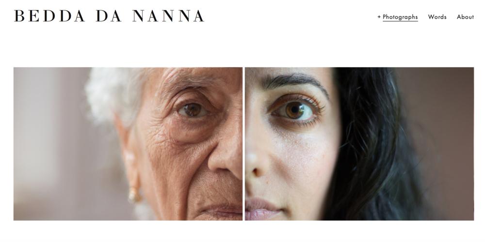 Nanna_Bedda_Laura_Ricciardi