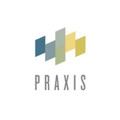 Praxis-01.jpg
