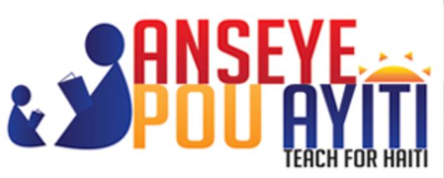 Teach for Haiti/Anseye pou Ayiti