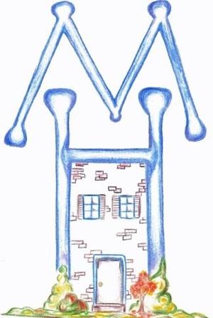 momshouse.jpg
