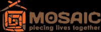 mosaic_web_logo1.png