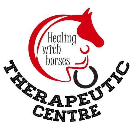 healing with horses.jpg