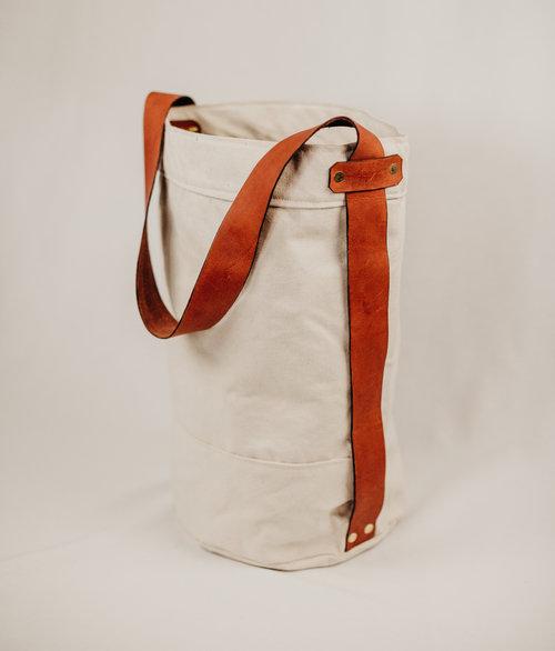 haitidesigncoCanvas+Bucket+Bag+CREAM+.jpg