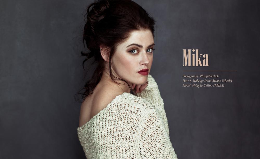 MIKA_banner.jpg