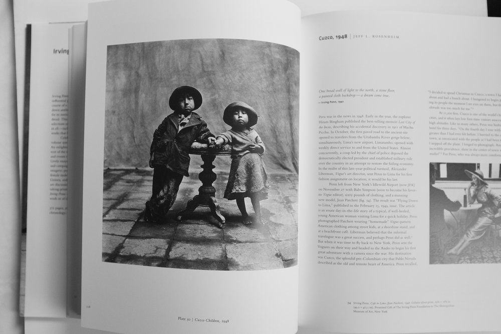 170523_Irving_Penn_book_905.jpg