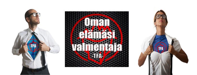 OEV facekuva.jpg